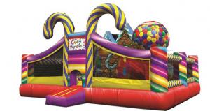 Candyland.Toddler.Jumper
