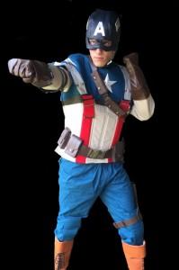 Captain.America