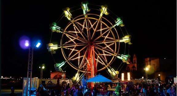 Carnival.Ride-FerrisWheel