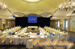 Corporate.Event.Planners