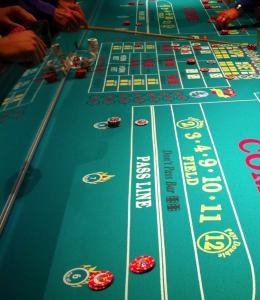 casino.theme.parties