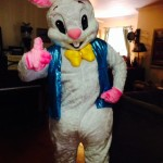 easter-bunny-blue