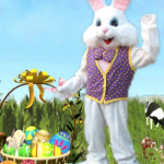Easter.Bunny.Character4