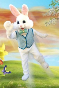 Easter.Bunny.Characters5
