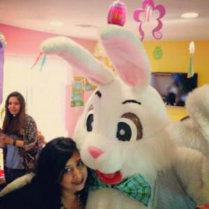 easter-bunnyclose-up