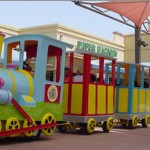 Electric.Trackless.Train.Rides