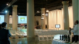 Event.Staging.Lighting