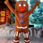 Gingerbread.Man