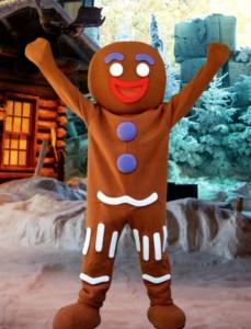 Gingerbread.Man