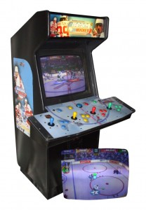Gretzky-Hockey-Arcade-Game-Rentals