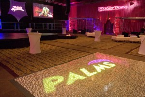 logo.lighted.dance.floors