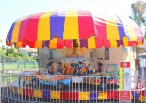 Kids.Carnival.Ride-Cars