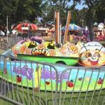 Kids.Carnival.Ride-LadyBug