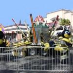 Kids.Carnival.Rider-BumbleBee