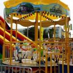 Kids.Carnival.Rides-Carousel