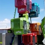 Kids.Carnival.Rides-FerrisWheel