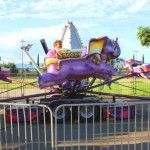 Kids.Carnival.Rides-Flying.Elephants