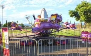 Kids.Carnival.Rides-Flying.Elephants