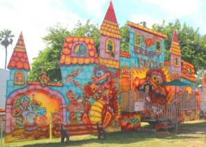 Kids.Carnival.Rides-KreepyCastle
