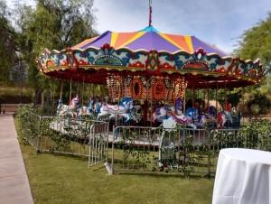 Large.Carnival.Ride-Carousel