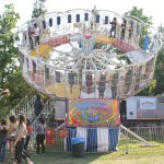 Large.Carnival.Ride-RoundUp