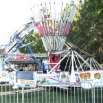 Large.Carnival.Ride-Scrambler