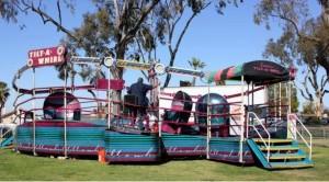 Large.Carnival.Ride-TiltAWhirl