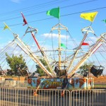 Large.Carnival.Rides-SwingChair