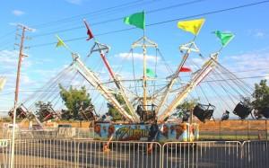 Large.Carnival.Rides-SwingChair