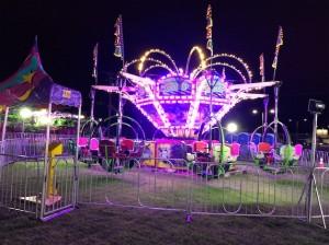 Large.Carnival.Rides-Tornado