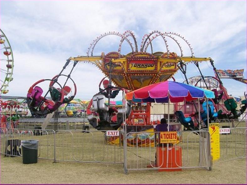 Large.Swing.Rides