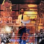 Mitzvah.Ice.Bars
