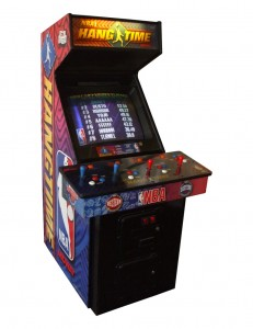 NBA-Arcade-Game-Rental