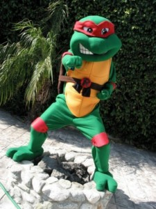 Ninja.Turtle.Character1