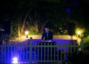 Party.DJs