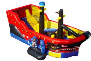 Pirate.Ship.Toddler.Jumper