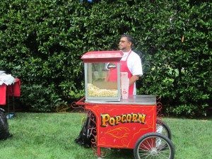 Popcorn.Cart.Catering