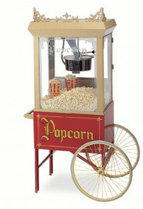 Popcorn.Cart.Self-Serve