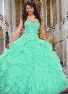 Quinceanera.Event.Planner.Princess