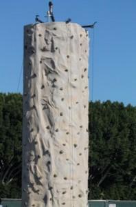 Rock.Climbers