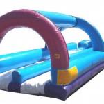 Slip-N-Slide.Water.Slide