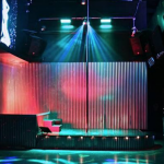 Event.lighting.enhance.fixed.installations.stage.lighting