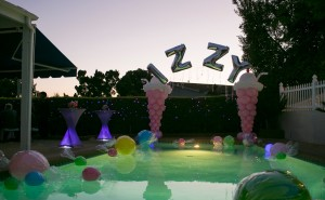 Teen.Party.Designs