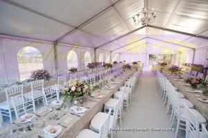 Tented.Wedding.Banquet