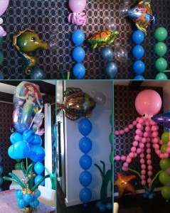 kids.party.decorations