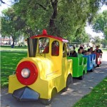 Trackless.Train.Rides