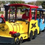 Trackless.Trains.For.Rent