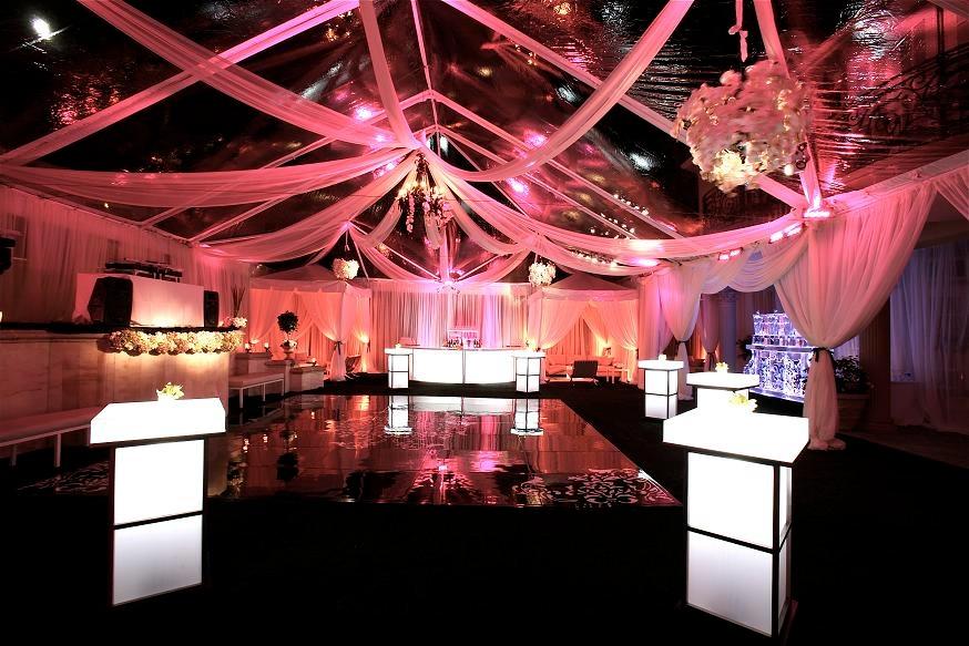 Dance Floors For Weddings Dance Floors Portable Dance