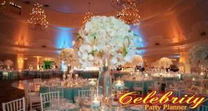 Wedding.Plan