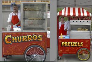 carnival.food.carts
